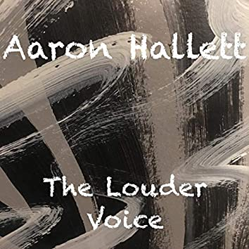 The Louder Voice