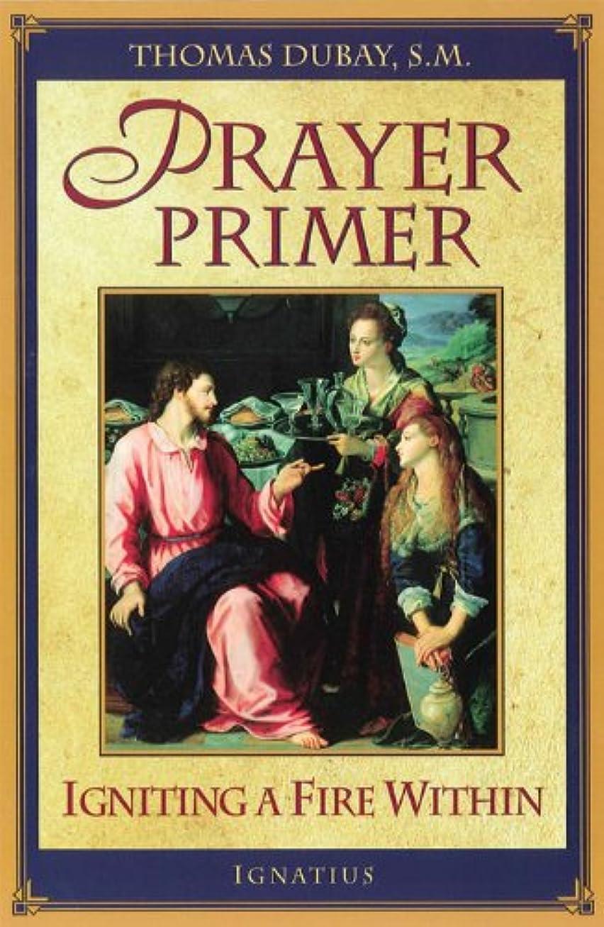 松の木チチカカ湖破滅的なPrayer Primer (English Edition)