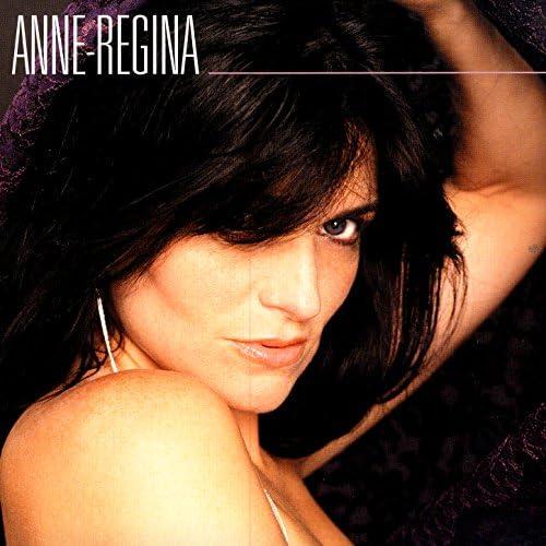 Anne Regina