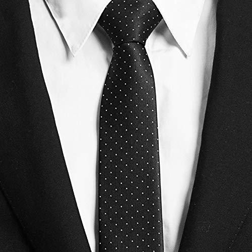 Gespout 1artículo Negocio Trabajo Traje Camisa Corbata Novio ...