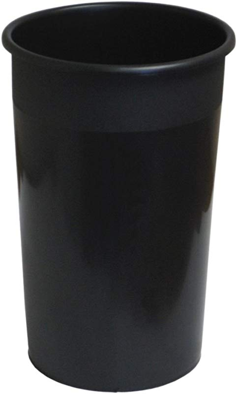 Syndicate Sales E32 12 04 Black 13 H Bucket 12 CS
