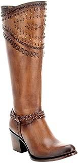 Cuadra 2Q2ACS Women Fashion Boots