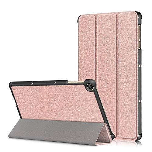 Funda para tablet Huawei Mediapad T3 10 9 6 pulgadas AGS-W09 L09 Funda protectora inteligente para Honor Play Pad 2 9 6 Case-MGJ_T10 9.7 pulgadas