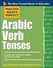 basic arabic pronunciation