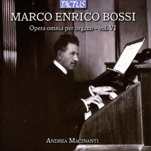 Tre Studi dal metodo Teorico-Pratico per Organo, Op. 105: Trio Melodico su esercizio del pedale