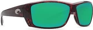 Best costa fishing sunglasses Reviews