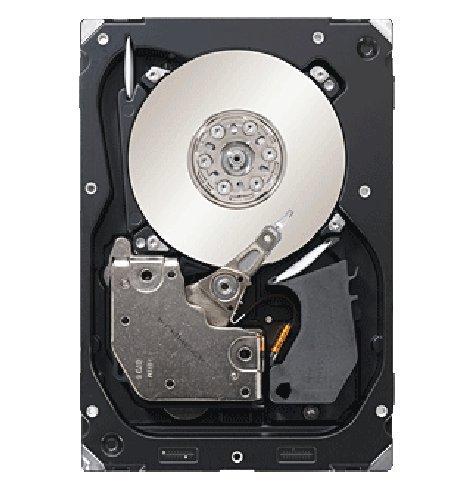 Dell Seagate F617N ST3300657SS interne SAS-Festplatte, 300GB, 15.000 U/min