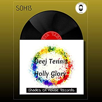 Holly Glory