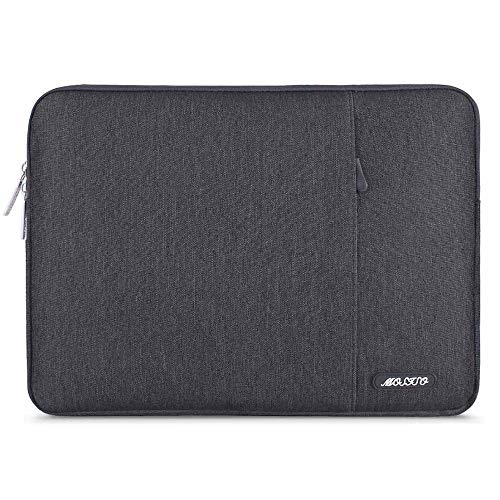 KOLIU New Laptop Bag Case For 2020 Macbook Air Pro 11 12 13.3 14 15 16 Inch Notebook Sleeve Bag Laptop Cover (Color : X, Size : 14 inch)