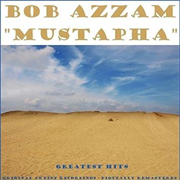 Mustapha (Greatest Hits)