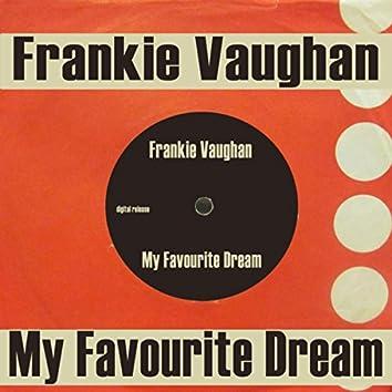 My Favourite Dream