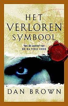 Het Verloren Symbool: Robert Langdon van [Dan Brown, Marion Drolsbach]