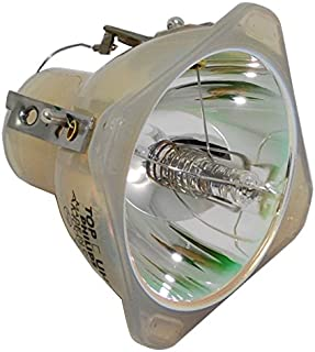Casio XL-300 LCD Projector Brand New High Quality Original Projector Bulb