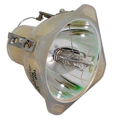 Casio xl-300LCDプロジェクタブランド 品質オリジナルプロジェクター電球
