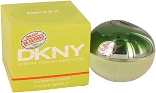 Donna Karan Be Desired DKNY for Women 100ml Eau de Parfum Spray