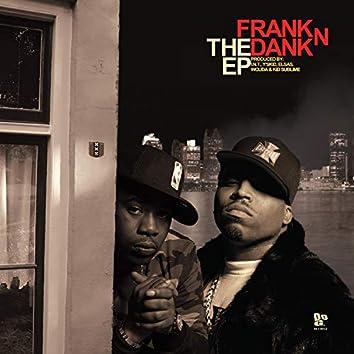 The EP (Digital Edition)