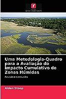Uma Metodologia-Quadro para a Avaliação do Impacto Cumulativo de Zonas Húmidas: Revisão e conclusões