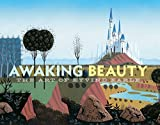 Awaking Beauty - The Art of Eyvind Earle