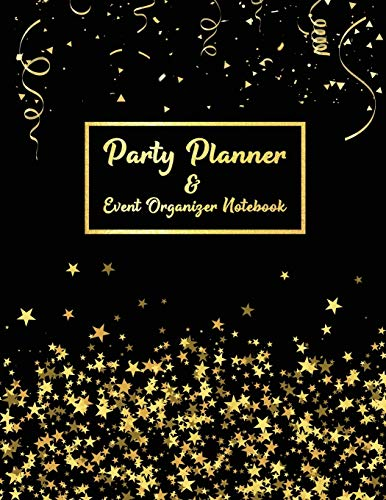 Party Planner and Event Organize...