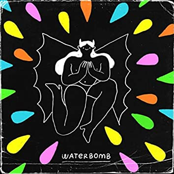 Waterbomb
