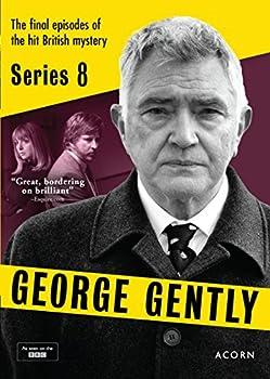 George Gently  Series 8