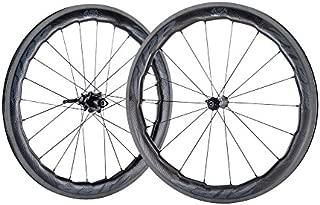 Zipp NSW 454 Carbon Clincher Wheelset Shimano SRAM