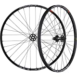 Miche Ruota 29 MTB 988hs Boost Disco Shimano TLR tx15/12