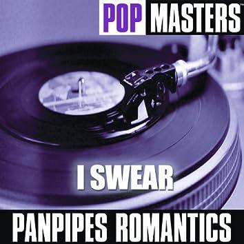 Pop Masters: I Swear