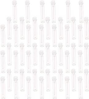 7.0g RULLI VARIATORE MASSETTE 16x13MM 4.0G  9.0G SCOOTER VARIOMAT CICLOMOTORE MOTO 6x
