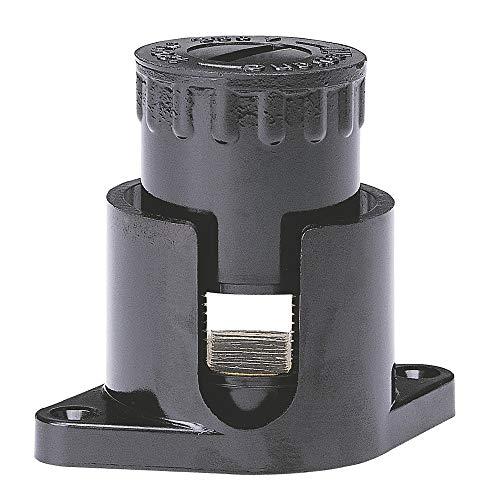 Legrand regletas/bornas cx. - Borna 2x50mm2 conexión sin cortar cable