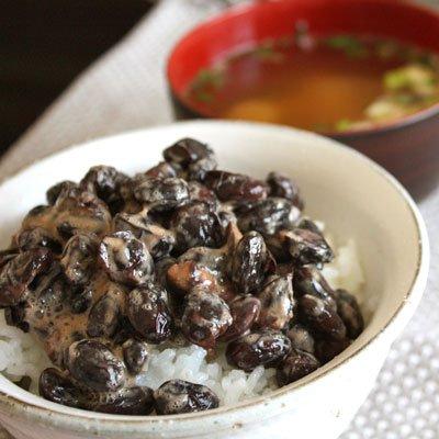 【北海道】【無農薬栽培豆使用】やまぐち匠納豆詰合せ 8種類の納豆が計18パック 4セット