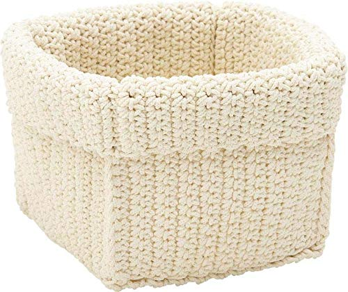 Outbag topper tile Chaise de Jardin Jardin Fauteuil coussins de rembourrage coussin résistant aux intempéries