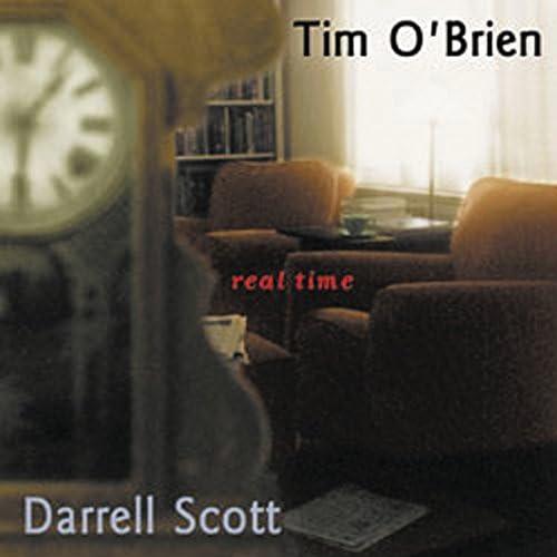 Darrell Scott & Tim O'Brien