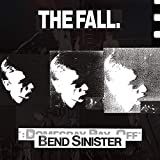 Bend Sinister - The Domesday Pay-Off - Plus [Vinilo]