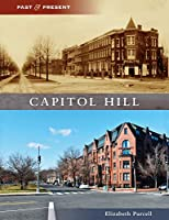 Capitol Hill (Past and Present)