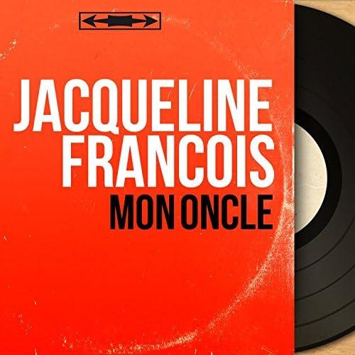Jacqueline François feat. Jack Elliot Et son Orchestre