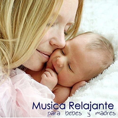 Piano Sonata No. 8 in D Major, KV. 311: III. Rondo Allegro (Musica para Dormir Bebes Mozart)