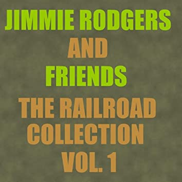 The Railroad Collection, Vol. 1