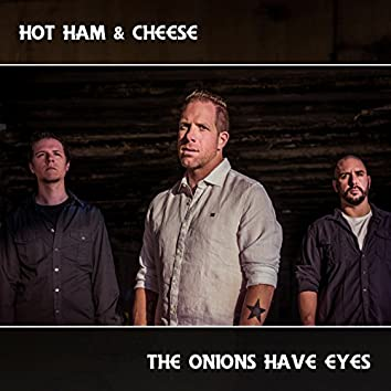 The Onions Have Eyes