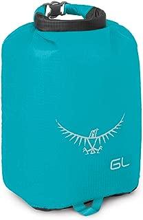 Osprey UltraLight 6 Dry Sack,  One Size