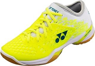YONEX Power Cushion 03 Z Ladies Badminton Shoe