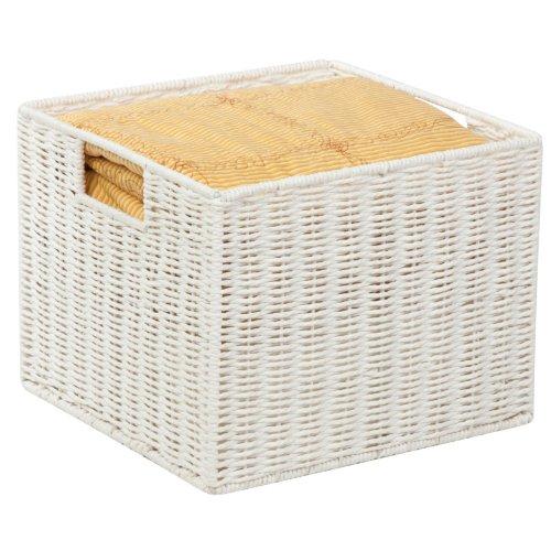 caja 33x33 fabricante Honey-Can-Do