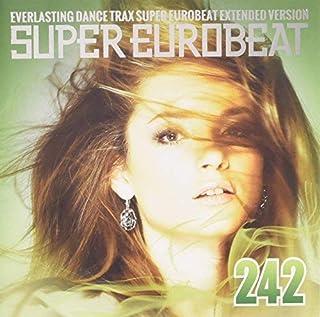 10 Mejor Super Eurobeat Vol 242 de 2020 – Mejor valorados y revisados