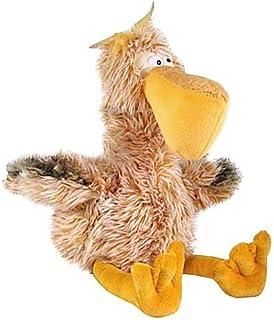 GUND - Plush Animals - Hairoids Swiff Pelican 11 inch