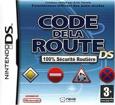 code promo jeux ds amazon