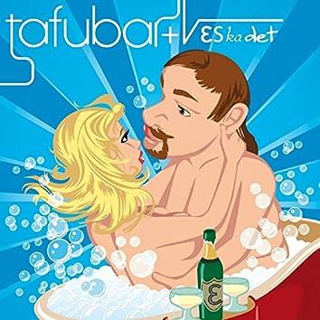Tafubar & Eskadet