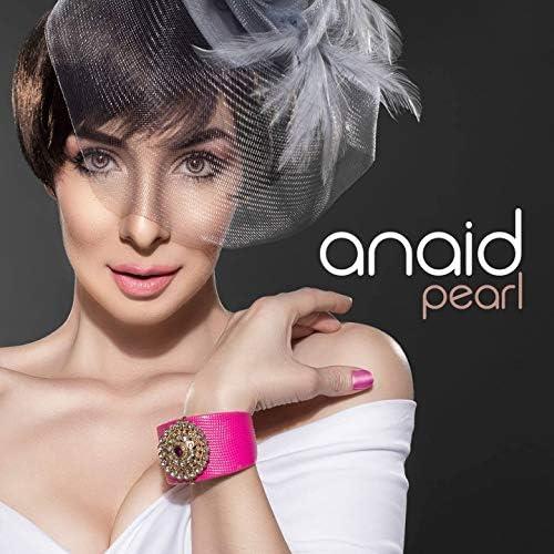 Anaid
