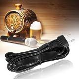 Sharainn Cinturón Calefactor, Almohadilla calefactora de fácil Uso para Uso doméstico