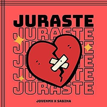 JURASTE