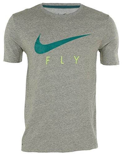 Nike AR2191 133 Sportswear Windrunner Jacke Beige